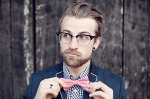 hipster-bow-tie